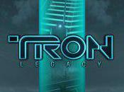YEESSSSS: Celebrating Soundtrack Tron Tron: Legacy