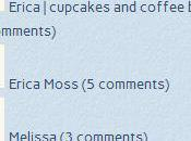 Classy Career Girl Commenters January 2012