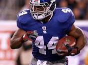 Super Bowl XLVI: York Giants Offense Must Keep Brady Field