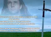 Movies Music Braveheart (1995)