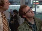 Blind Spot 2012 Review: Annie Hall