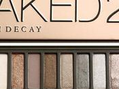 Stop Press: Urban Decay Naked Palette