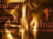 REVIEW: Rahua Volumising Shampoo Conditioner