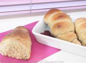 Bread Baking Cones
