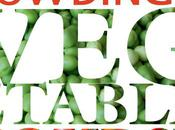 No-Dig Vegetables