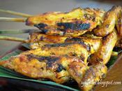 Bacolod: Home Original Chicken Inasal