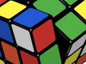 Creative Thinking Skills Beat 12-Year Old?