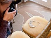 {Shoot Shoot} Tweed Galore Wedding Blog