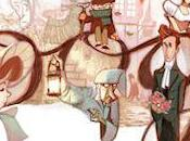 Google Celebrates Charles Dickens' 200th Birthday With Doodle