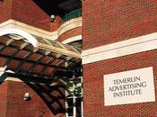 Temerlin Advertising Institute
