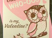 Alternative Ways Look Valentine's