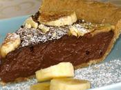 Valentine's Recipe: Three's Company Pie!