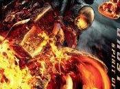 Ghost Rider: Spirit Vengeance (2011)