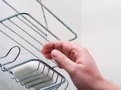 No-Fuss Guide Essential Bathroom Accessories