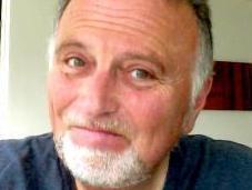 Death Producer Danny Greenstone