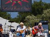 Rhythm Roots Festival Charlestown, Labor Weekend Laissez Bons Temps Rouler!