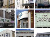 Still Knocking Down Historic Cinemas?