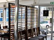 Truffle Restaurant, Green Point