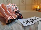 #MyBath Bath Time with Matalan