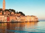 Croatia First Time (U.S.) Travelers