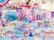 Amazing Home Birthday Party Decorations Leave Speechless