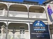 Plan Your Getaway Sydney's Gems: Cremorne Point Manor Glenferrie Lodge