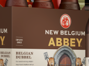 Belgium Tinkering with Dubbel, Trippel Recipes