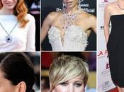 Sapphire Jewelry Celebrity Love