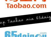 Reasons Will Love 65daigou, Taobao Agent Singapore