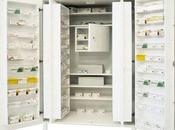 Glossary Medicine Cabinets Must-Haves