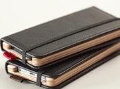 Benefits iPhone Wallet Case