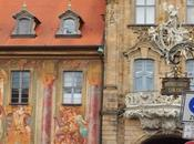Things Bamberg, Germany