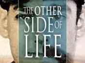 Other Side Life: Book Review Author Interview