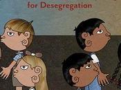 SEPARATE NEVER EQUAL: Sylvia Mendez Family's Fight Desegregation Duncan Tonatiuh, Winner, 2015 FOCAL Award