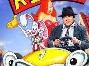 Framed Roger Rabbit (1988)