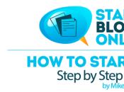 Building Blog Checklist Success