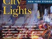 Review: Dark City Lights: York Stories (edited Lawrence Block)
