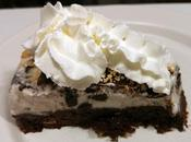 Easy Cream Cake