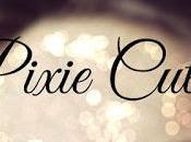320: Faith, Trust Pixie Cuts