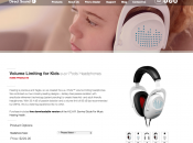 "Apple Sued Trademark Infringement Over ""Ear Pods"""