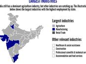 Indian Economy Glance