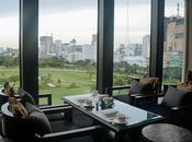 Dolce Vita High Regis Bangkok