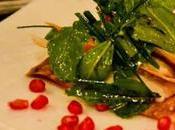 Classics Milan Robust Cuisine Rome Piazza's Menu