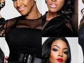 Basketball Wives Reunion Details