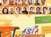 """Pitch Asia Commerce Expo 2015 #AECoE"