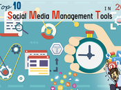 Social Media Tools That Will Take Your Website Next Level