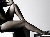 Rihanna's Puma Creepers Sell Hours