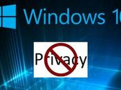 Beware! Windows Downloaded Your Computer Without Permission