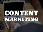 What Content Marketing? (And It's Not)
