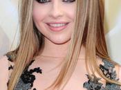 Look: Sabrina Carpenter From 2015 Creative Arts Emmys